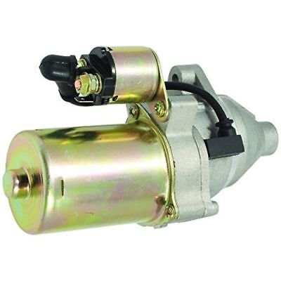 NEW IMI STARTER FITS DITCH WITCH DRILLER JT520 D1105-1 8EA012527111 028000-8320