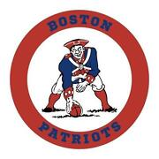 Vintage Boston T Shirt
