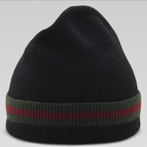 f827aa05cd6 Gucci Beanie  Clothing