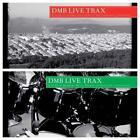 Dave Matthews Band Vinyl