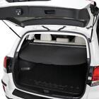 Subaru Outback Cargo Cover