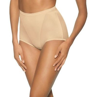 Hanes Shaping Brief 2 Pack With Lite Control Style Hh91