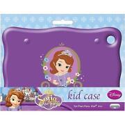 Disney iPad Case