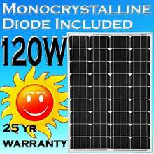 FREE INSTALLATION ON ALL FIXED SOLAR PANELS FOR ALL 12V/24V NEEDS Midvale Mundaring Area Preview