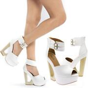 Cut Out Wedge