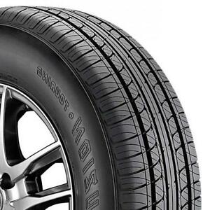 235 60 R18 Fuzion $583 Taxes (4New Tires) Pirelli Scorpion $755 (4New)Taxes in @905 673 2828 Zracing 235/60/18 235/60R18