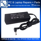Unbranded/Generic Laptop Power ACs/Standards for Acer