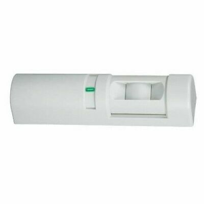 Bosch Security Ds150i Request To Exit Sensor Grey