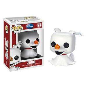 Funko POP! Disney @ Toys On Fire! Saint-Hyacinthe Québec image 9