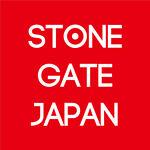 stone-gate-japan
