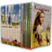 Heartland Books