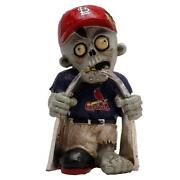 St Louis Cardinals Figurines
