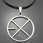 Exo Jewelry