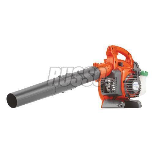 Gas Leaf Blowers : Gas powered leaf blower ebay
