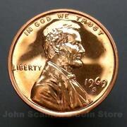1969 s Penny