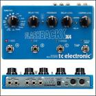TC Electronic Delay