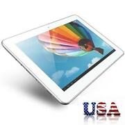 Android Tablet 10 Quad Core