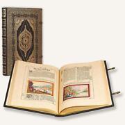Merian Bibel