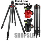 HORUSBENNU Tripods & Monopods for Binoculars