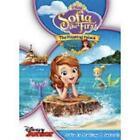 Disney Junior DVD