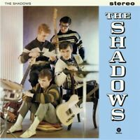 Bassiste recherché - Années 1960 (Instrumental Style Shadows)