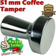 Coffee Tamper
