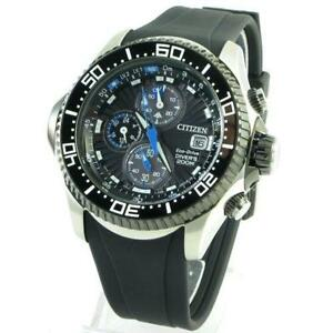 mens citizen eco drive watch mens citizen eco drive watch promaster