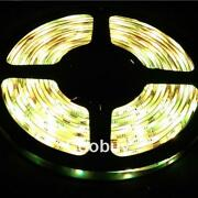 LED Strip 3528 Warm White 600