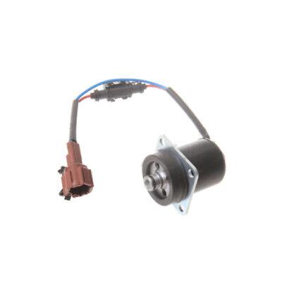 Cat Caterpillar Towmotor Ct9042528560 Propane Lpg Injector Assembly 9042528560