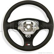 Audi A4 B5 Steering Wheel