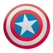 Captain America Shield Prop