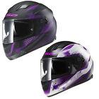 ACU Approved Men Motorcycle Helmets