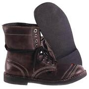 Ladies Kickers Boots Size 6