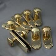 1930s door handles for 1930s style door handles