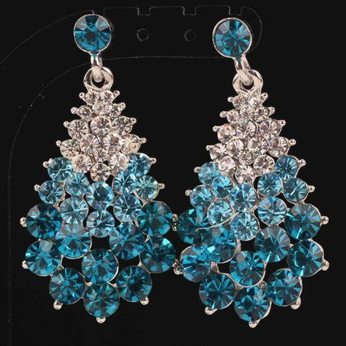 Blue Crystal Chandelier Earrings  Ebay. Large Gold Medallion. Cartier Emerald. Montana Sapphire. Bronze Bracelet. Beach Rings. Zirconium Wedding Rings. Chain Bracelet. Rolodex Watches