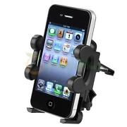 iPhone 3GS Car Holder