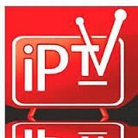 IP-TV Service 2100 Open Channels including Video on Demand