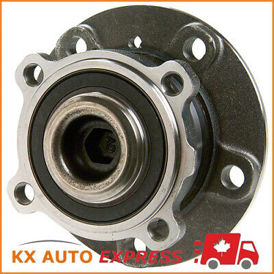 Wheel Bearing and Hub Assembly-Wheel Hub Assembly Front WH513173 for sale  Canada