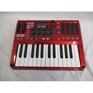 Akai max 25 for sale