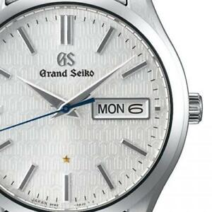 Grand Seiko SBGT241 Quartz cal. 9F83 Limited Edition IN STOCK @ MAPLE JEWELLERS AUTHORIZED DEALER