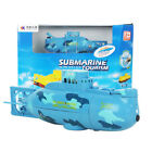 Submarine Remote-Controlled Toys