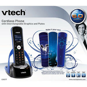 vtech / Siemens / Panasonic - Cordless Phones - New and boxed