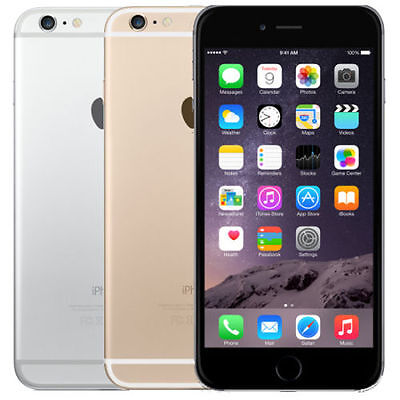 at t set up new iphone iphone 7 rumor guide ebay 16606