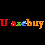 uazebuy