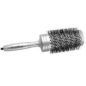 Round Brush Ebay