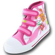 Moshi Monsters Shoes