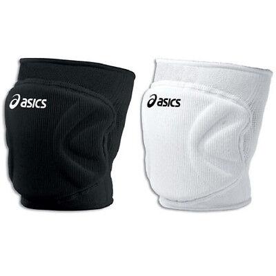 Asics ZD0920 Rally Knee Pads