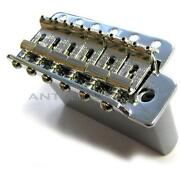 Fender Strat Bridge