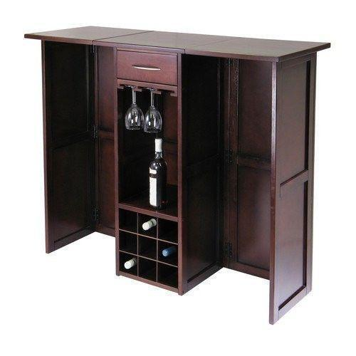 Home Bar Furniture Ebay