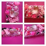 Barbie iPhone 5 Case